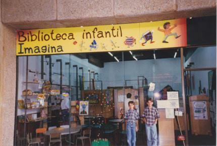 [1996] First Doors Open