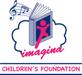 [2010] Imagina Children's Foundation is Born